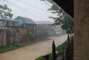 ayuda-SiD-Moskitia-Honduras