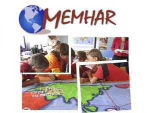 educacion-por-el-desarrollo