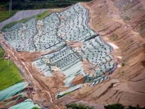 impacto-ambiental-costa-rica
