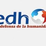 red-defensa-humanidad
