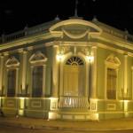 palacio-oscar