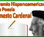 banner_bases-ernesto-cardenal