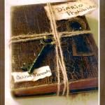 Diario-prohibido-de-Celina-Moncada