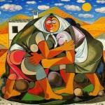 683164-imagen_del_premio_campesinas_del_pintor_quesadeno_de_rafael_zabaleta_version2