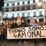 gamonal_madrid--644x362