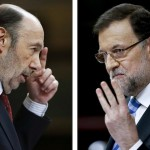 Rajoy_Rubalcaba_Estado_Nacion_2014 copia