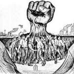 SOCIALISMO 1