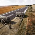 carretera-alfombra-recogiendo
