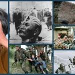 invasiones-rusio-guerras-ucrania--644x362