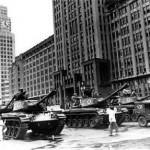 revelan-participacion-eeuu-golpe-1964-brasil_1_1_1453462