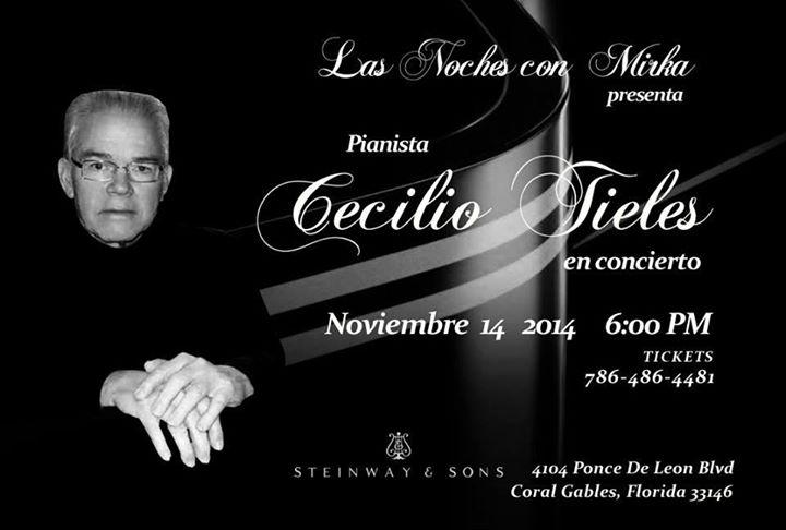 cecilio_concierto
