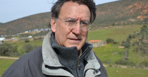 joaquiaraujo