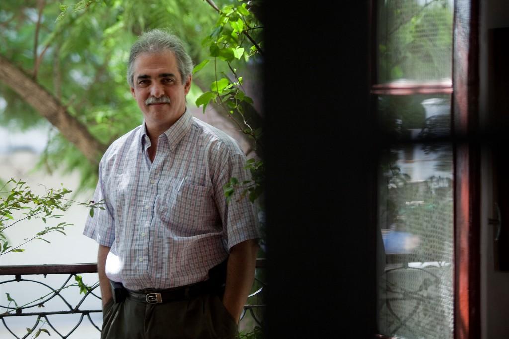 Ignaciomartinez