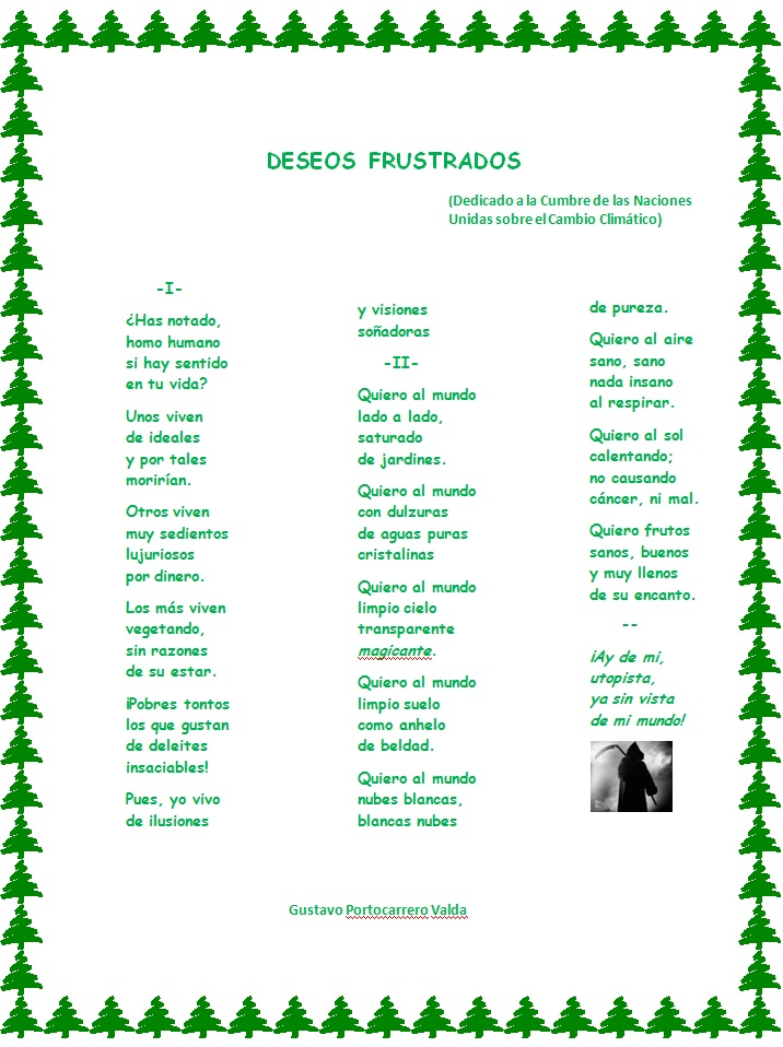 Poesia Bolivia Red Internacional De Escritores Por La