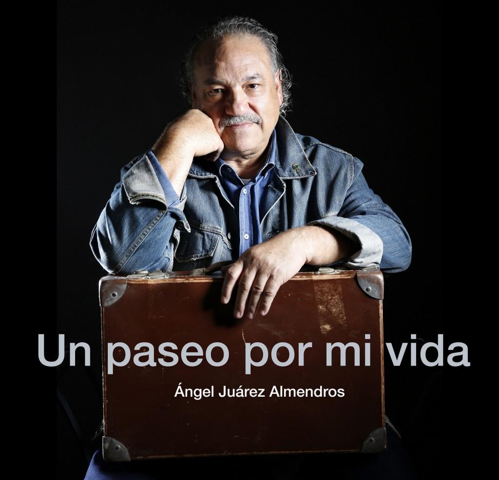 WebPortada_Paseo