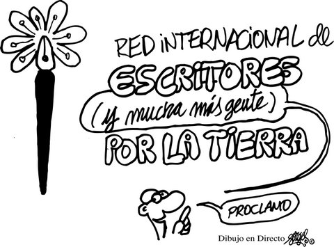 forges-riet