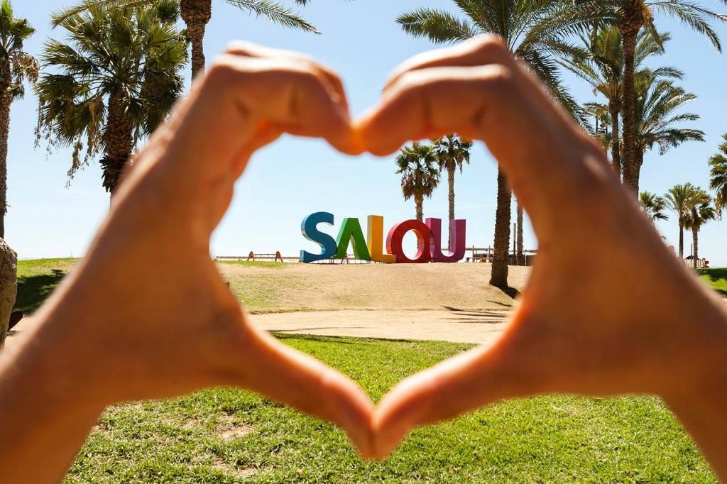 SALOU2
