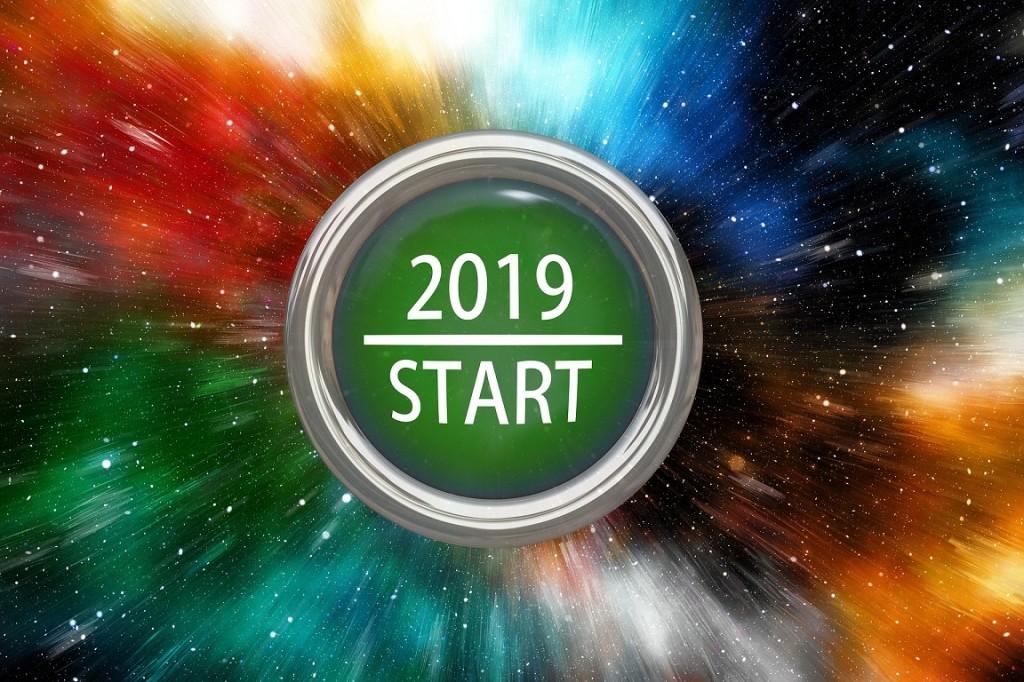 Start2019