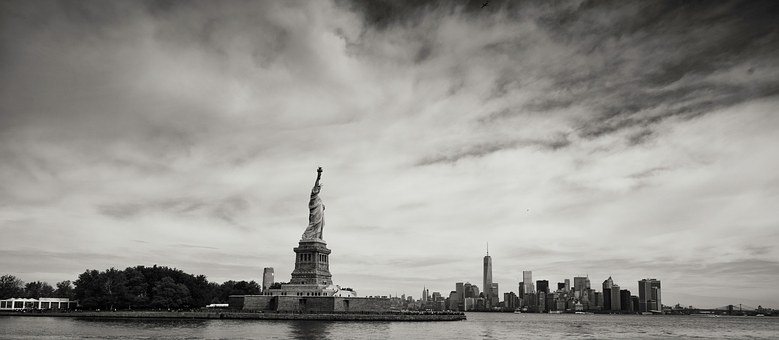 statue-of-liberty-690574__340
