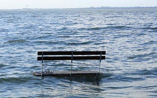 inundacio