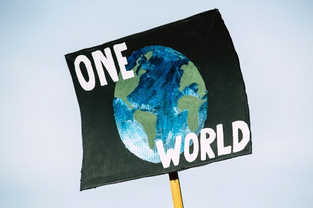 cartell_one_world