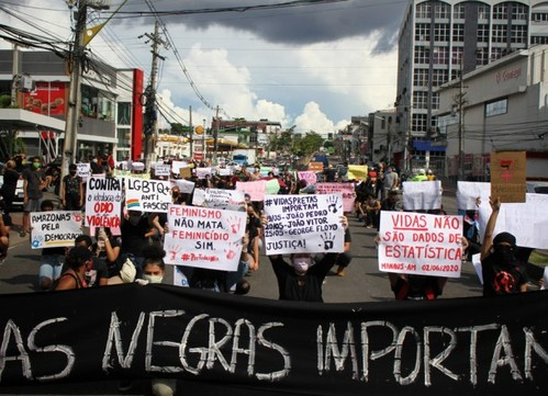brazil_protests_black_lives_matter_500