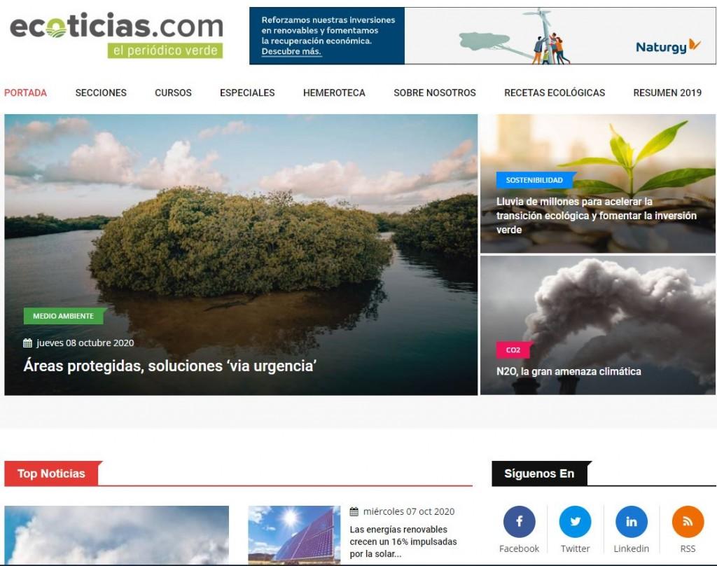 portada_ecoticias