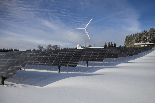 RIET_energias_renovables_pexels