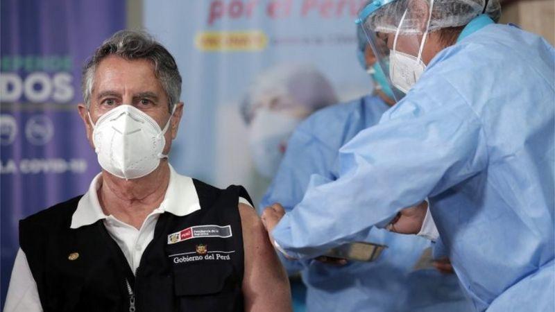 vacunacion_peru_BBC
