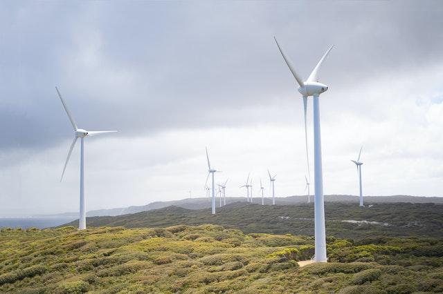 RIET_energia_eolica