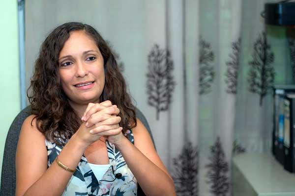 Monica-Lopez-RIET