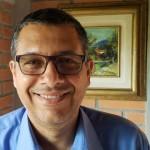 Adalberto Padilla (Honduras)