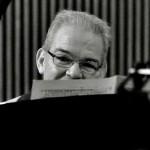 Cecilio Tieles (Cuba)