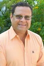 Jesús Cisneros (Costa Rica)