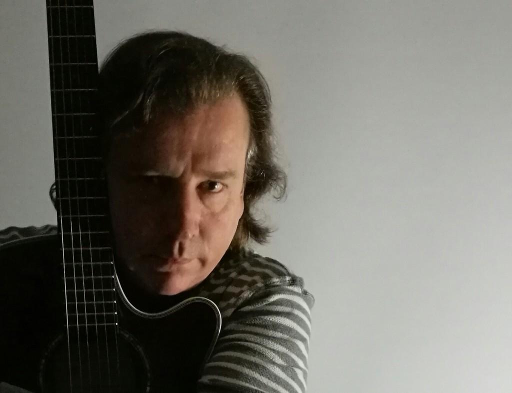 Marco Rodríguez (Costa Rica)